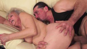 boobs chick cock cum cunt