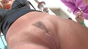 ass ass licking big ass booty close up