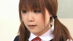 asian exotic girls japanese oriental