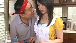 asian blowjob hardcore job oriental