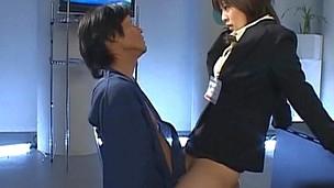 beauty foursome horny student teacher
