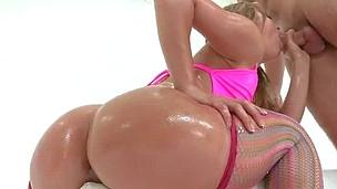 amateur anal anal creampie ass big ass