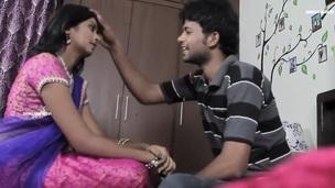 amateur couple hd indian