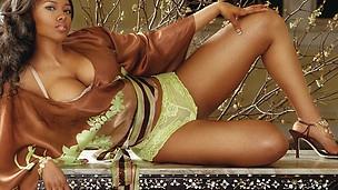 american black erotic hd latin