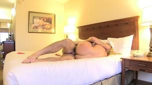 anal ass blonde hidden cam small tits