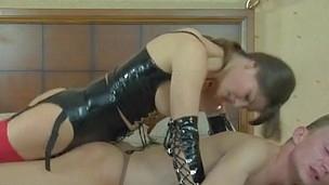 chick humiliation sissy