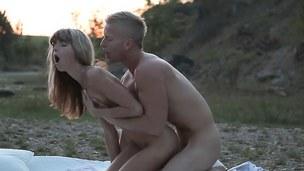 amazing erotic sex sweet