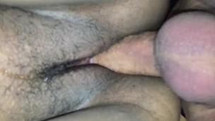 amateur ass bbw big ass black