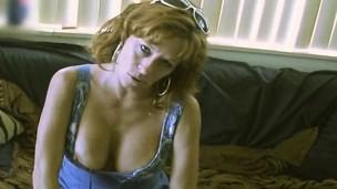 amateur boobs mature softcore solo