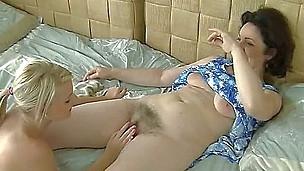 big cock big natural tits big tits cock dick