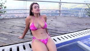 ass babe beautiful big ass big tits