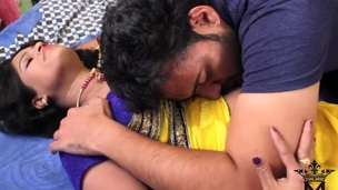 couple hd indian