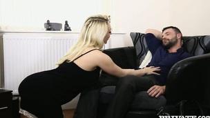ass beauty big ass boobs cum