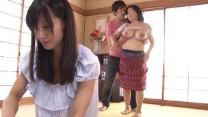 asian ass big ass big natural tits big tits